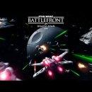 Star Wars: Battlefront - Teaser trailer del DLC Morte Nera