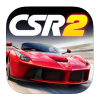 CSR Racing 2 per Android