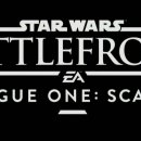 Star Wars: Battlefront - Rogue One: Scarif esordirà il 6 dicembre