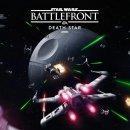 Un nuovo teaser trailer e alcune immagini per l'espansione Morte Nera di Star Wars: Battlefront