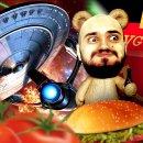 Oggi si pranza con Emanuele e Star Trek Online