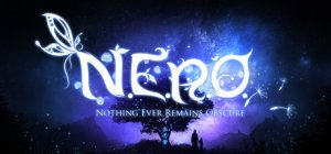 N.E.R.O.: Nothing Ever Remains Obscure per PC Windows
