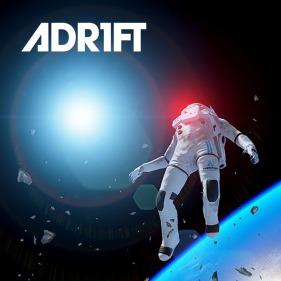ADR1FT per PlayStation 4
