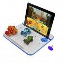 Runimalz è il nuovo ibrido videogioco/giocattolo tutto italiano