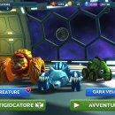Runimalz, il nuovo ibrido videogioco/giocattolo tutto italiano, sarà disponibile dal 24 marzo