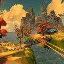 Lantern, il nuovo gioco di Storm in a Teacup, arriva il 15 novembre