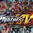 Scontro storico tra il personaggio aggiuntivo Ryuji Yamazaki e Joe Higashi nel nuovo video di The King of Fighters XIV
