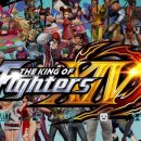 La versione PC di The King of Fighters XIV ha una data d'uscita