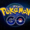 Pokémon GO - Videorecensione