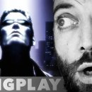 Deus Ex - Long Play