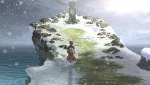 I Am Setsuna - Trailer di lancio