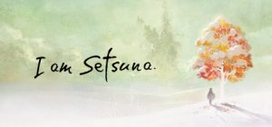 I Am Setsuna per PC Windows