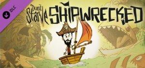 Don't Starve: Shipwrecked per PC Windows