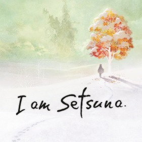 I Am Setsuna per PlayStation 4