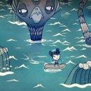 Don't Starve: Shipwrecked approderà su PlayStation 4 il 2 agosto