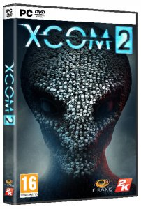 XCOM 2 per PC Windows