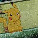 Cinque cose che i giocatori odiano di... Pokémon GO