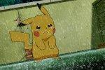 Cinque cose che i giocatori odiano di... Pokémon GO - Rubrica