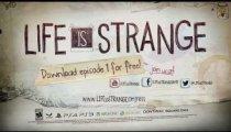 Life is Strange - Episode 1 - Video sul nuovo lancio gratuito del primo episodio