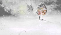 I Am Setsuna - Videorecensione