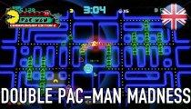 Pac-Man Championship Edition 2 - Il trailer di annuncio