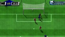 Sociable Soccer - Un breve teaser di gameplay