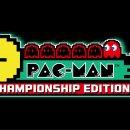Annunciato con trailer Pac-Man Championship Edition 2