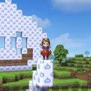 Arriva Dragon Quest Builders, con il suo trailer di lancio