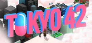 Tokyo 42 per PC Windows