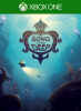 Song of the Deep per Xbox One