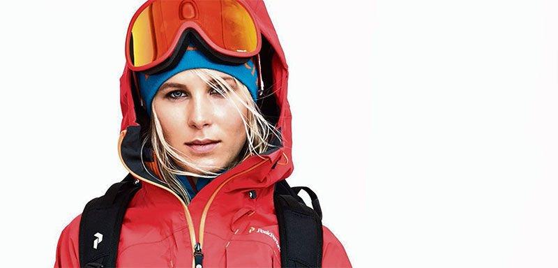 La sciatrice estrema Matilda Rapaport è morta, travolta da una valanga mentre girava filmati per Steep di Ubisoft