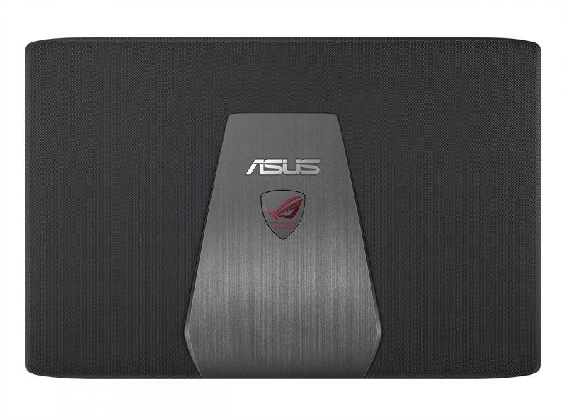 ASUS GL552VW