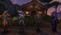 World of Warcraft - Guida di sopravvivenza alla patch pre-espansione di Legion