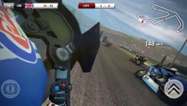 SBK16 Official Mobile Game - Trailer di lancio
