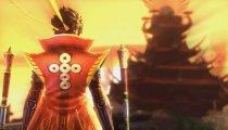 Sengoku Basara: Legend of Sanada Yukimura - Un nuovo trailer