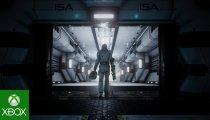The Turing Test - Trailer con data d'uscita