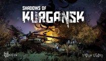 Shadows Of Kurgansk - Il trailer di lancio della versione Accesso Anticipato