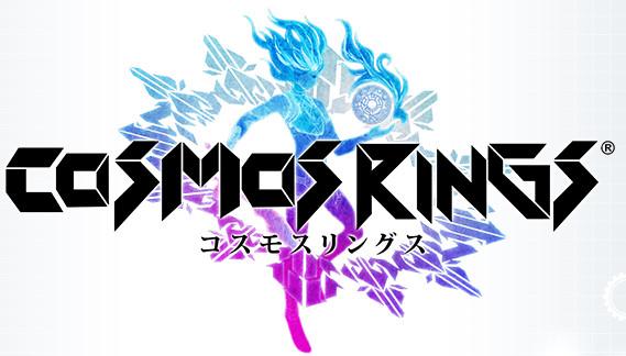 Cosmos Rings è il primo gioco di ruolo per Apple Watch, sviluppato da Square Enix
