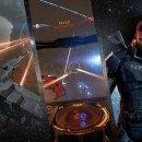 I migliori giochi in cui esplorare lo spazio
