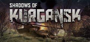 Shadows of Kurgansk per PC Windows