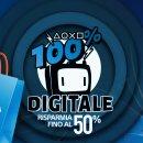 Questa settimana su PlayStation Store - 21 luglio 2016