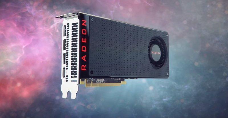 GeForce GTX 1060 vs Radeon RX 480 - Configurazioni a confronto