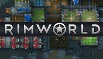 RimWorld - Trailer di presentazione