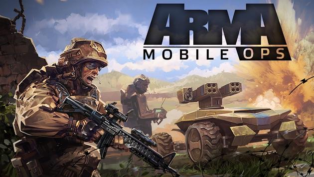 Esercito tascabile