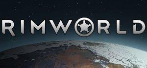RimWorld per PC Windows