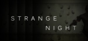 Strange Night per PC Windows