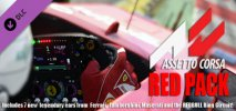 Assetto Corsa - Red Pack per PC Windows