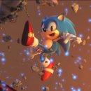 Ecco l'annuncio ufficiale sul film di Sonic the Hedgehog