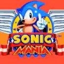 Sonic Mania ha venduto un milione di copie