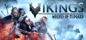 Vikings - Wolves of Midgard per PC Windows